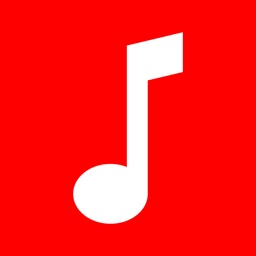 Free Music : Unlimited Mp3 Player & Playlist Songs