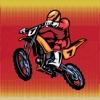 极限摩托运动 - 越野审判自行车极端游戏,疯狂赛车游戏下载,手机游戏下載