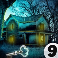 Codes for Abandoned Country Villa Escape 9 Hack
