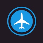 Travel Ready icon