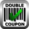 Double Coupon Checker Reviews