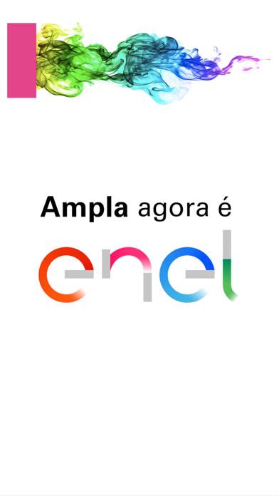 Enel Rio - Ampla agora é Enel-0