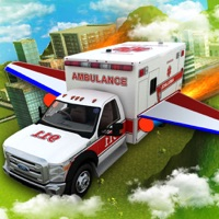 Codes for Flying Air Ambulance : 3D Flight Simulator Hack