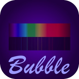 Bubble Spectrum