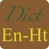 English Haitian Creole Dictionary - iPhoneアプリ