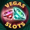 Multi Diamond Double Slot Machine Slots Casino