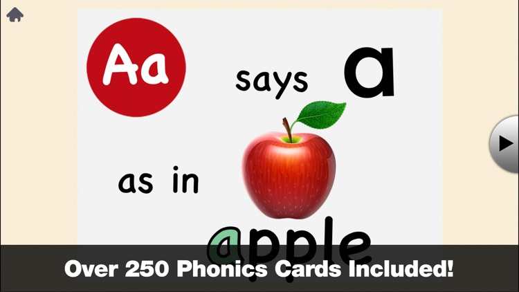 Phonics Station for Guided Reading & Articulation