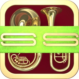 Brass instrumentSS Vol.3