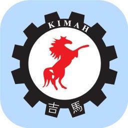 Kimah