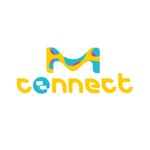 mconnected