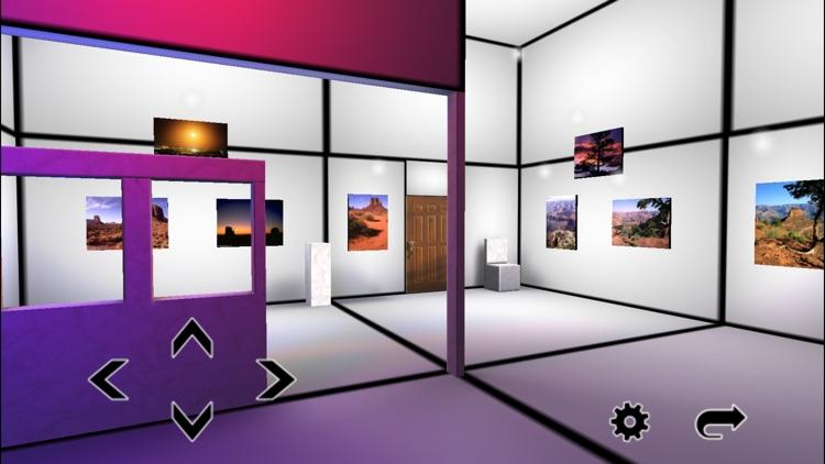 3D Gallery Lite