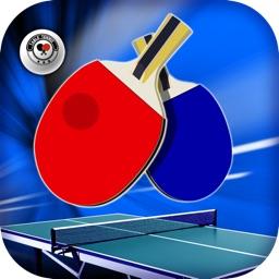 Epic Table Tennis - Virtual Ping Pong