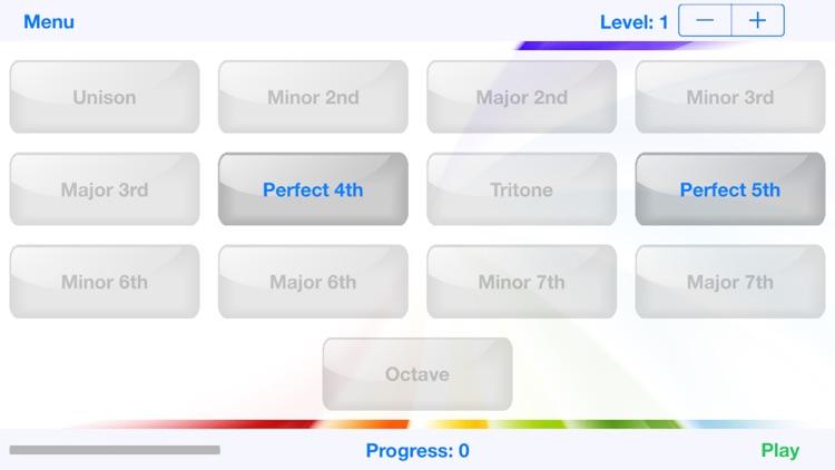 Pro Ear Lite screenshot-3