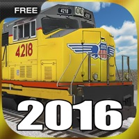 Codes for Train Simulator 2016 Free Hack