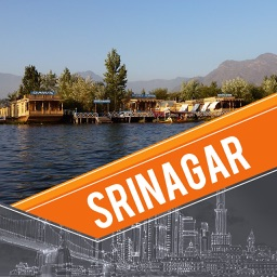 Srinagar Tourism Guide