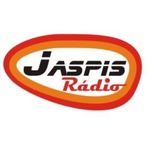 JASPIS rádio