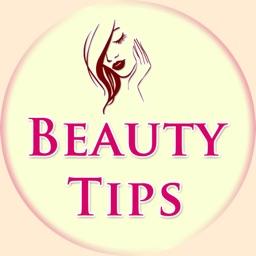 Latest Beauty Tips 2017
