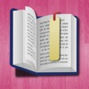 電子書工具(免費版) - iPhoneアプリ