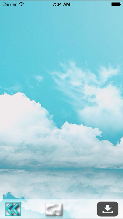 Sky Wallpapers HD Free