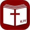 The Holy Bible KJV: 精读圣经 & 每日圣经