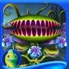 European Mystery: Flowers of Death HD
