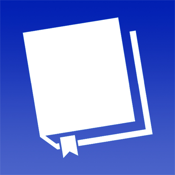 Books Manager Pro For Ipad app review