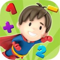 Codes for Kids Super Math Hack