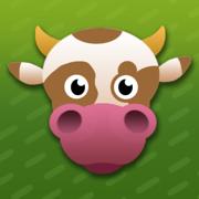 Hoof It! – 奇妙的家畜追逐战!