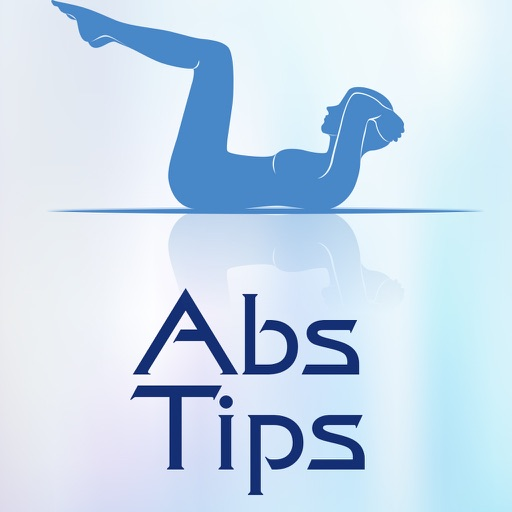 Abs Tips by Nilay Lakhani