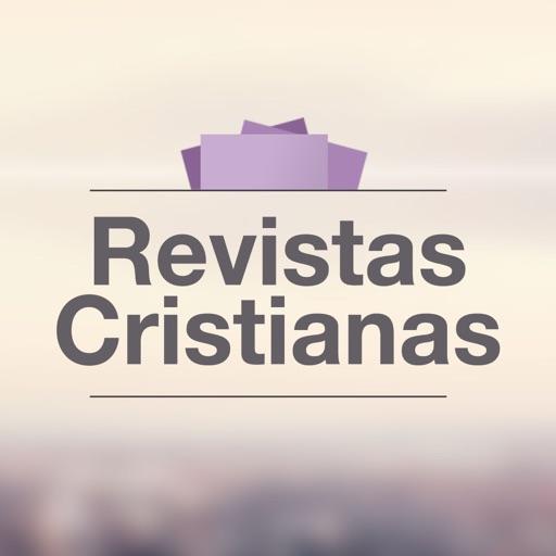 Revistas Cristianas