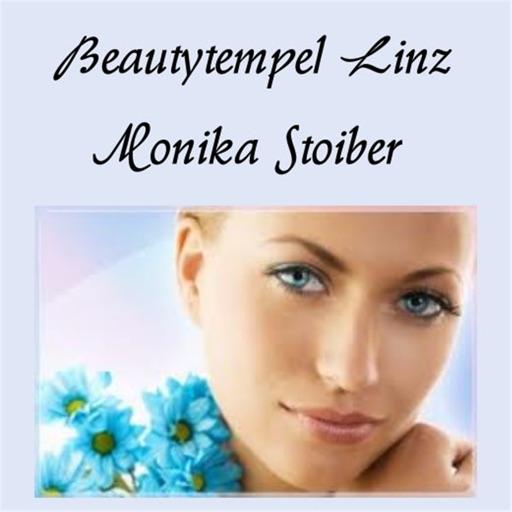 Beautytempel Linz App
