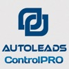 Autoleads ControlPRO