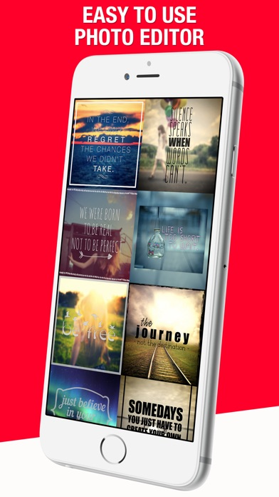 download Creative Picture Lab Editing Photos Add Typography apps 3
