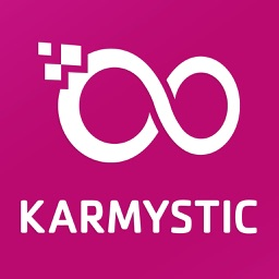 KARMYSTIC - Meet the World
