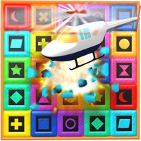 Codes for BLAST YOUR TOY Hack