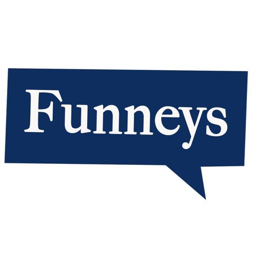 Funneys