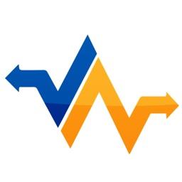 iWin Forex Signals
