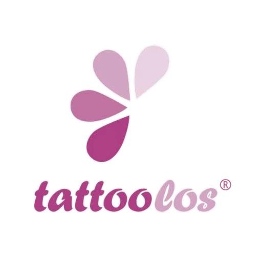 Tattoolos Magdeburg