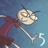 史上最牛的解密游戏5:最坑爹的解谜益智游戏