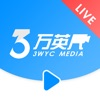 Hi live-a live streaming platform for young people