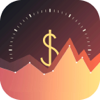 Invoice Manager - iCubemedia Inc. Cover Art