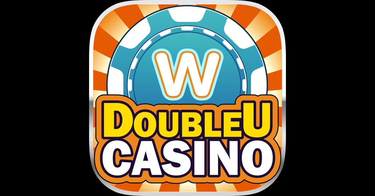 us online casino games onl