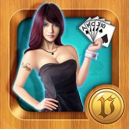 德州扑克OL