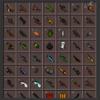 Guns Craft Mod
