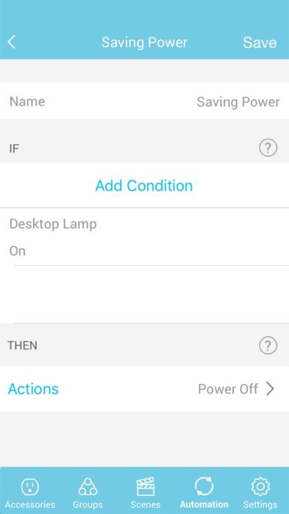 Incipio CommandKit screenshot-4