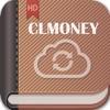 家計簿 HD iPad