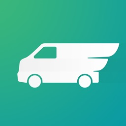 FastFast Courier
