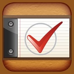 Simple Habits HD - Daily Habit Tracker