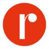 readfy – Über 60.000 eBooks kostenlos lesen