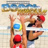 International Beach Volleyball 2